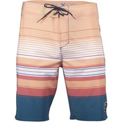 Mens The Point Boardshorts
