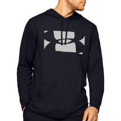 UA Sportstyle Long Sleeve Hoodie