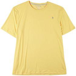 Reel Legends Mens Reel-Tec Solid T-Shirt
