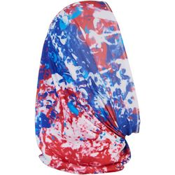 Mens Keep It Cool Splat Neck Shield