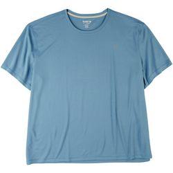 Reel Legends Mens Short Sleeve T-Shirt