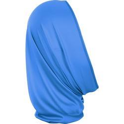 Mens Keep It Cool UPF 40 Neck Shield