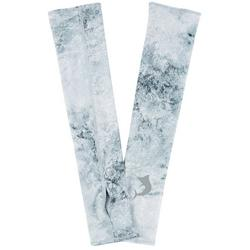 Mens Keep It Cool Chaos Commotion Sun Sleeves