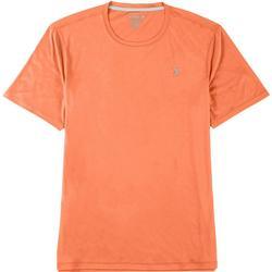 Mens Reel-Tec Solid Performance T-Shirt