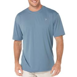 Mens Big & Tall Freeline Short Sleeve T-Shirt