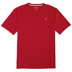 Reel Legends Mens Big & Tall Freeline T-Shirt