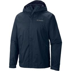 Mens Watertight Jacket