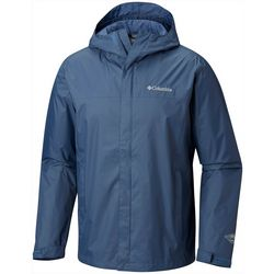 Columbia Mens Watertight Jacket