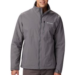Columbia Mens Utilizer Jacket