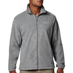 Columbia Mens Steens Mountain Full Zip Jacket