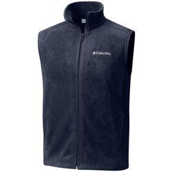 Mens Steens Mountain Fleece Vest