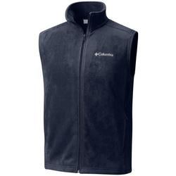 Mens Steens Mountain Fleece Vest