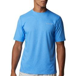 Mens Thistletown Park Crew T-Shirt