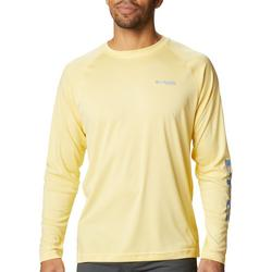 Sportswear Mens Terminal Tackle T-Shirt