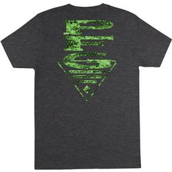 Columbia Mens PFG Reynolds Short Sleeve T-Shirt