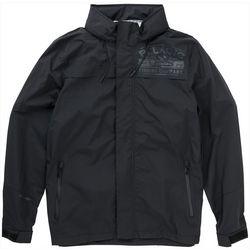 Mens Outrigger Lightweight Jacket
