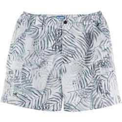 Mens Bonefish Palma Sola Shorts