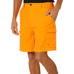 Mens Bonefish Shorts
