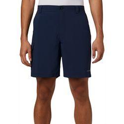 Mens PFG Bahama Shorts