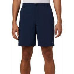 Mens PFG Classic Bahama Shorts