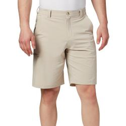 Mens Grander Marlin II Offshore Shorts
