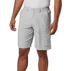 Mens PFG Blood & Guts III Shorts