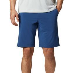 Mens Slack Tide Shorts