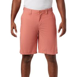 Mens PFG Washed Out Shorts