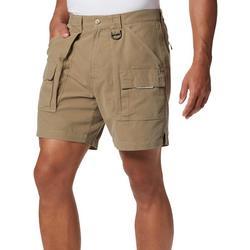 Mens PFG Brewha II Shorts