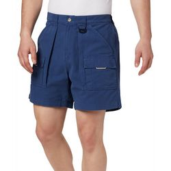 Mens Brewha II Cargo Shorts