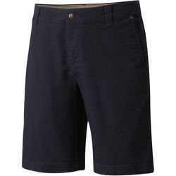 Mens Flex ROC Shorts
