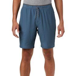 Mens Twisted Creek Shorts