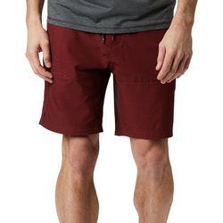 Columbia Mens Twisted Creek Shorts