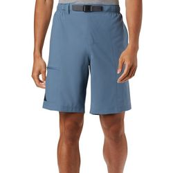 Columbia Mens Trail Splash Shorts