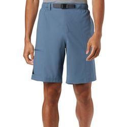 Mens Trail Splash Shorts