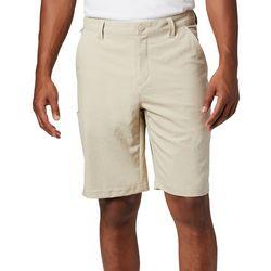 Mens Tamiami Shorts