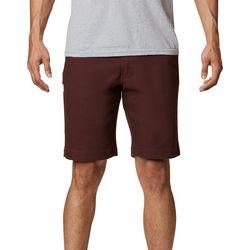 Columbia Mens Flex ROC Shorts