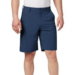 Mens Grander Marlin II Offshore Shorts