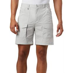 Mens Permit III Shorts