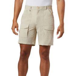 Columbia Mens Permit III Shorts