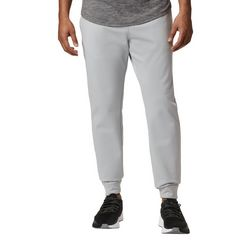 Columbia Mens Terminal Jogger Pants