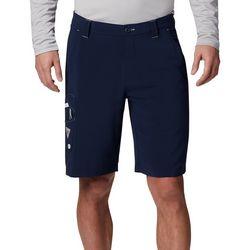 Mens PFG Terminal Tackle Shorts