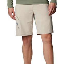 Columbia Mens PFG Terminal Tackle Shorts
