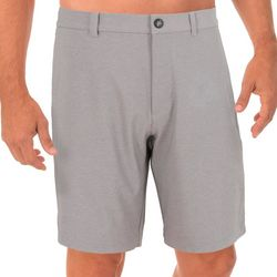 Guy Harvey Hybrid Shorts