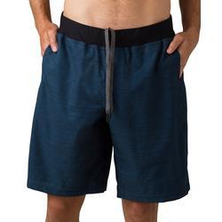 Mens Peak To Creek Shorts