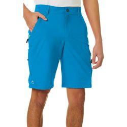 Loco Skailz Mens Intrepid Shorts