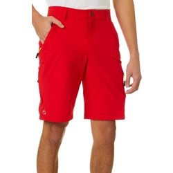 Loco Skailz Mens Intrepid Shorts