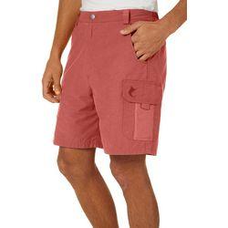 Mens Tarpon Shorts