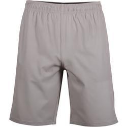 Mens The Chase Hybrid Shorts