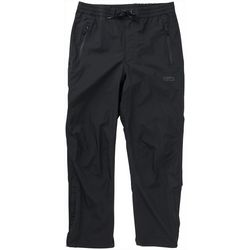 Mens Outrigger Lightweight Fishing Pants